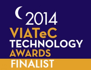 2014-VIATeC Employer of the Year Finalist---logo
