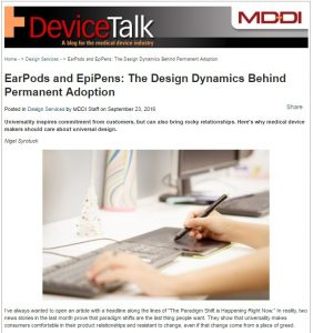 earpods-and-epipens-the-design-dynamics-behind-permanent-adoption