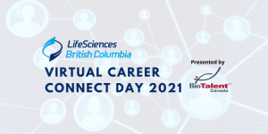 Career Connect Day