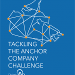 OBIO Anchor company challenge logo January 2017