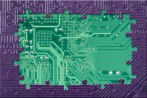 dreamstime_xs_11990740 medical device PCB prototype