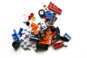 legos for manufacturable blog