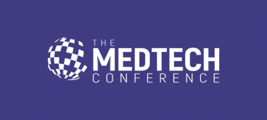 Join StarFish Medical leaders at The MedTech Conference (AdvaMed) 2019