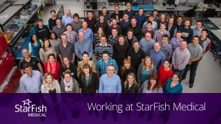 working-at-starfish-video