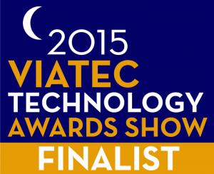 2015_viatec_awardsshow_finalist_logo