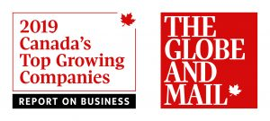 Canada's Top Growing Companies