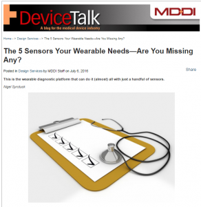 5-sensors-mddi-devicetalk