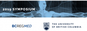 BCREGMED'S 3RD ANNUAL SYMPOSIUM