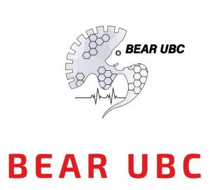 BEAR UBC