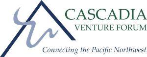 cascadia_logo-1