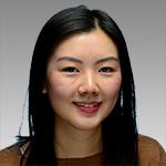 Clara Li