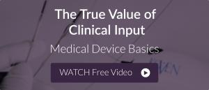 Clinical Input-27