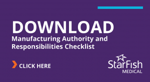 Download Manufacturing Authority CTA 2016 V2