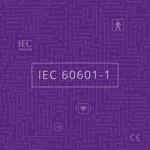 iec-60601-1-pt-1