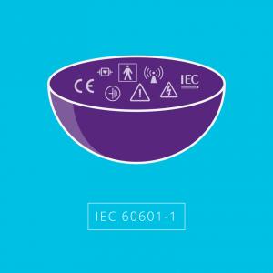 iec-60601-1-pt-2