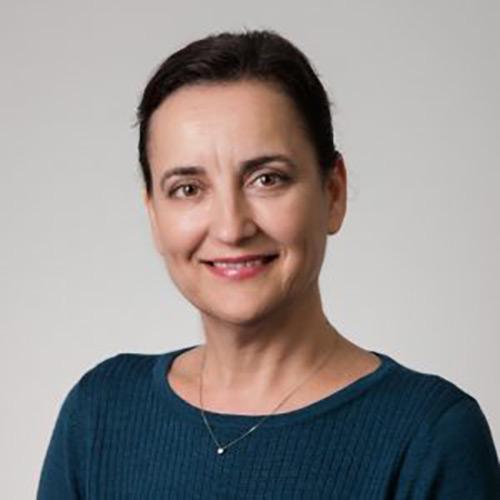 Vesna Janic