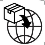 Distributor (ISO 7000-3724 2019-11-01)