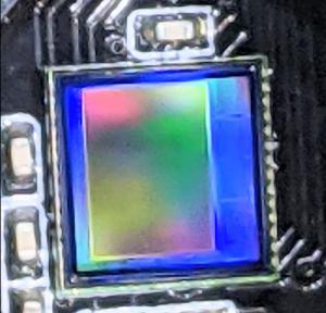 Maximize Medical Device Optical Signals