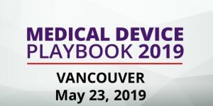 MDPLAYBOOK VANCOUVER 2019