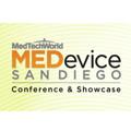 MEDevice-120x120