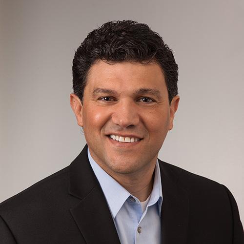 Charles Garcia