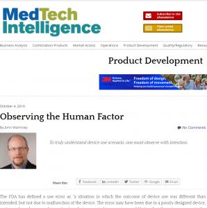mti-observing-human-factor