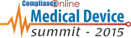 Medical-Device-Summit-2015