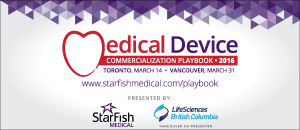 Medical_Device_Commercialization_Playbook_2016