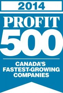 P500 Logo-2014-ADS (Blue)