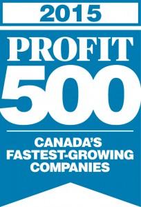 P500 Logo-2015-ADS (Blue)