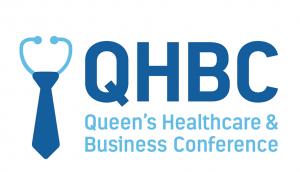 QHBC 2020 Conference