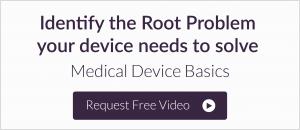 Root Problem 2