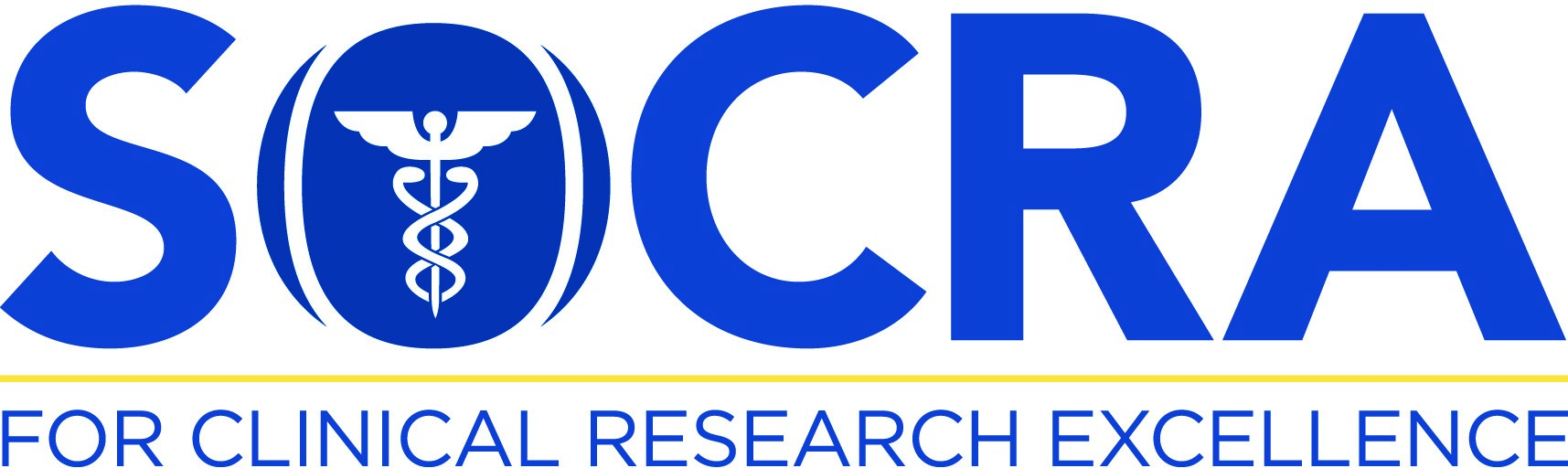Society Of Clinical Research Associates Socra 2016 Annual