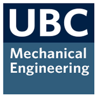 UBC BMEG lecture