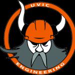UVEC logo