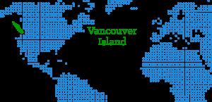 Vancouver Island Life Sciences (VILS) Tour