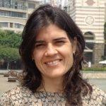 Vanessa Del Castillo Faria