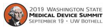 019 Medical Device Summit
