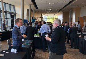 Washing State Medical Device Summit 2019