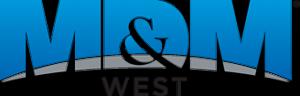 web_logo_mdmw_312x100