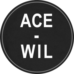 ACE-WIL 2019