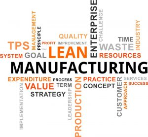 LEAN Manufacturing Techniques for Medical Device NPI