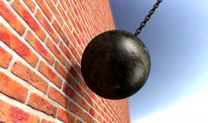canstockphoto17766709 wrecking ball