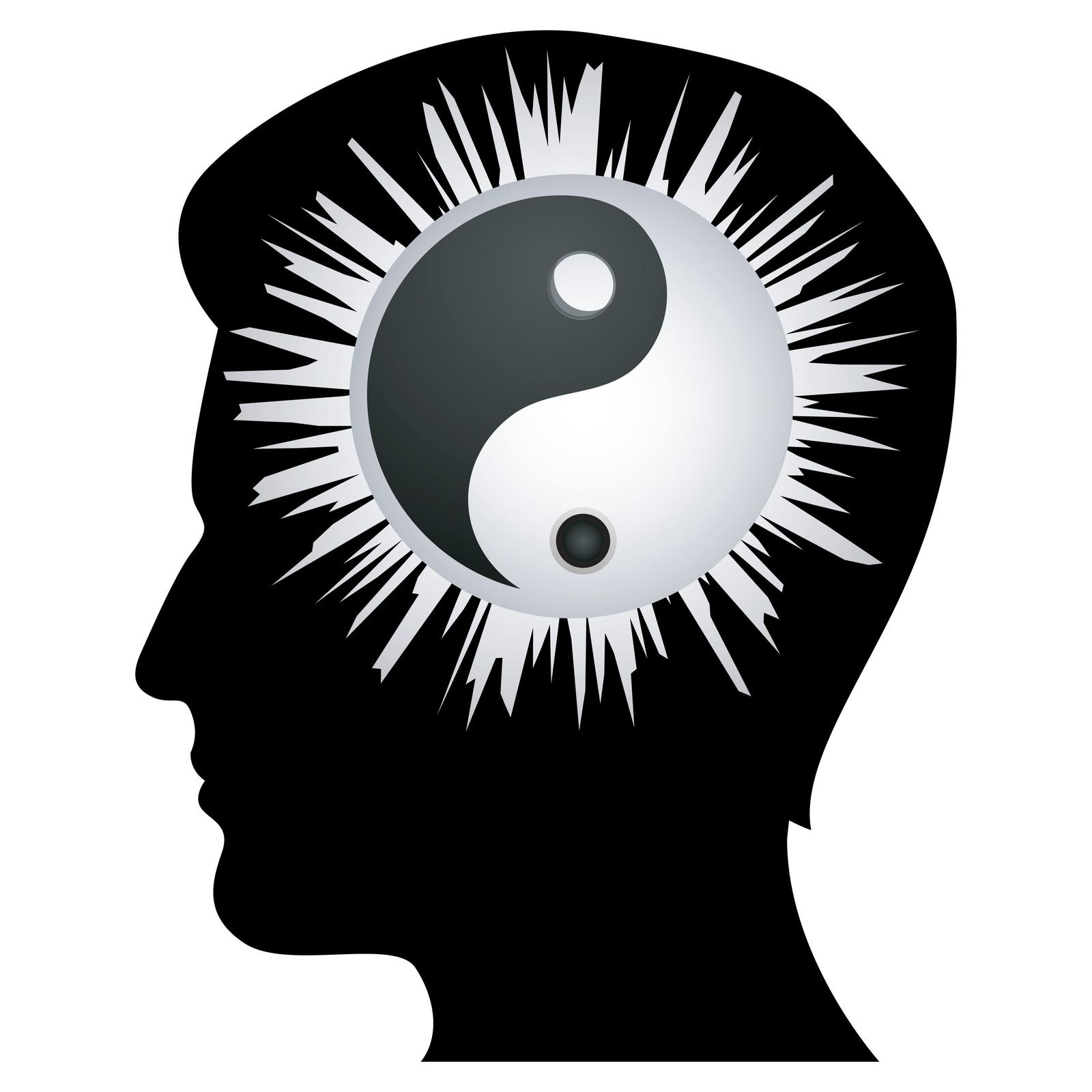 Polarity thinking in medical device development starfish medical blogarithmic thinking biocorpaavc