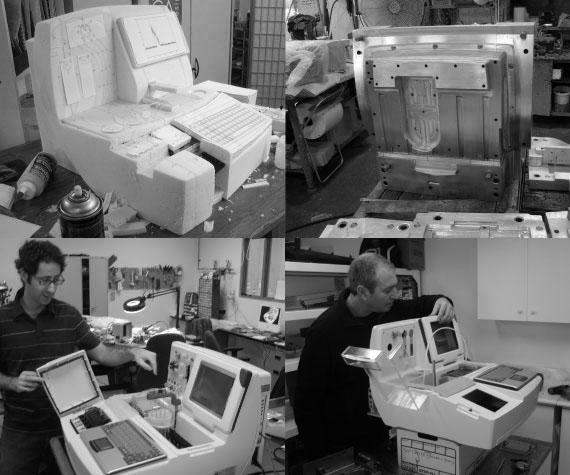 case-study-alexa-collage