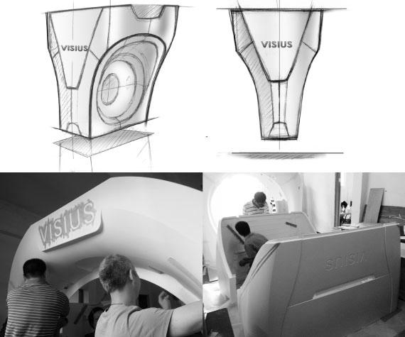 case-study-collage-ict