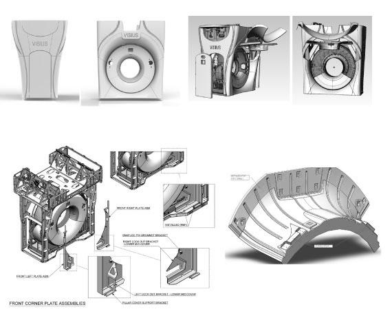 case-study-collage-ict2