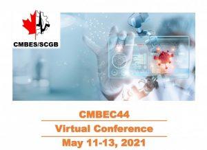 CMBECC44
