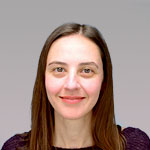 Deborah Pinchev