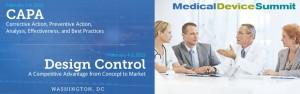 design control conference logo